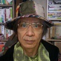 池田 豊 | Social Profile