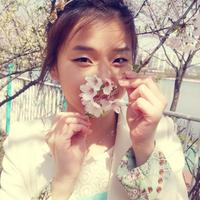 빈쮸(위대한훈둥이) | Social Profile