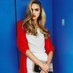 Nika Lauraitis's Twitter Profile Picture