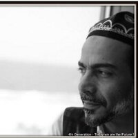 Dr. Eyad H.A. Kamel | Social Profile