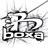 BoxaShop