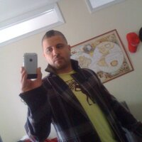 Michael Michaels | Social Profile