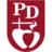 Col·legi P. Damián