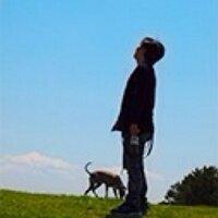 横山賢介   Social Profile