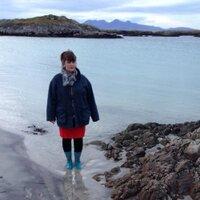 Helen Finlayson | Social Profile