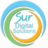 sur-digitalsolutions.com Icon