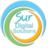 sur-digitalsolutions.com Icon