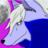 The profile image of 2gatu_bot