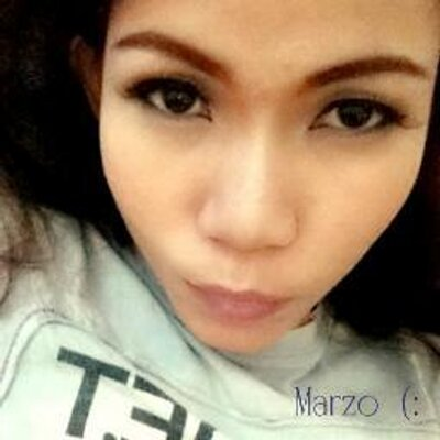 ♥ Marzo | Social Profile