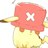 The profile image of pikaaaaatyu1010