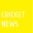 Cricket__News