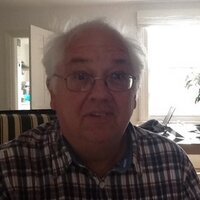 John Mair | Social Profile