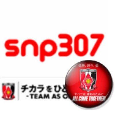 Shimpei Yamaguchi | Social Profile