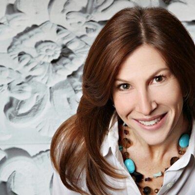 Linda Kessler   Social Profile