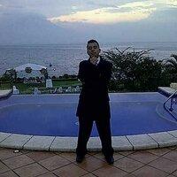 Byron Molina | Social Profile