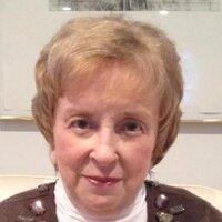 Elizabeth Drew | Social Profile