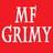 MFGrimy profile