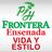 FRONTERAENS_VID