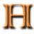 hostaddon.com Icon