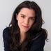Jennifer Goldstein's Twitter Profile Picture