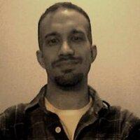 Felipe Oliveira | Social Profile