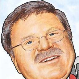 Alan Felyk Social Profile
