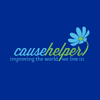 causehelper | Social Profile