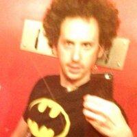 Josh Sussman   Social Profile