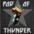 PodOfThunder profile