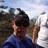 boris_tom profile