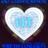 @ELF_Heart
