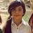 @f_almou7isn