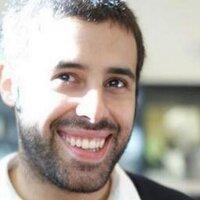 Pablo Apiolazza | Social Profile