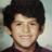 @ArthurAGonzalez