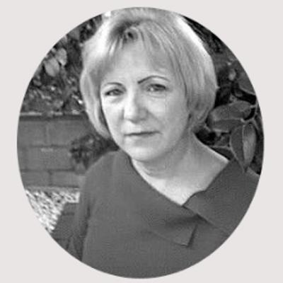 Melanie Kissell | Social Profile