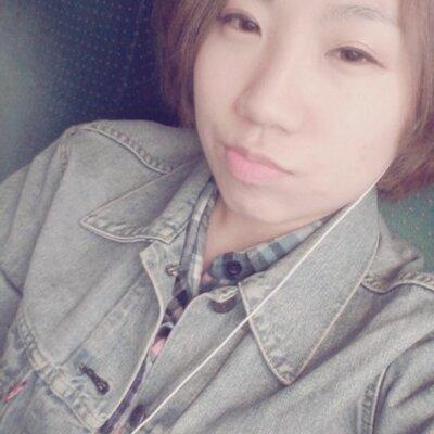 주란 aka Sphio :-J   Social Profile