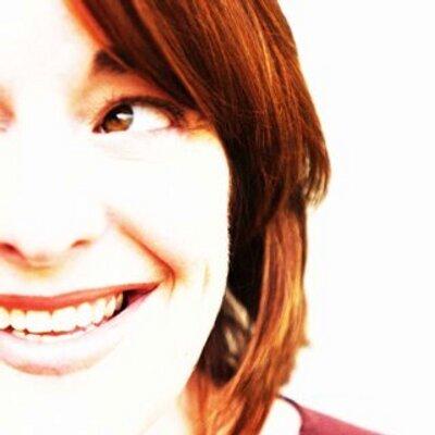 Julie Rorrer | Social Profile