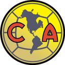 clubamerica