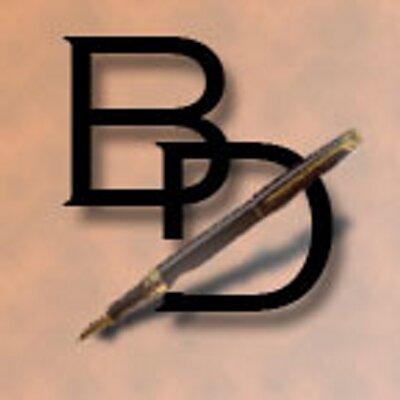 Bryce Daniels | Social Profile
