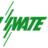 iwate_oa