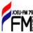 fm_ehime_oa