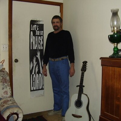 Joseph Clark | Social Profile