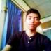 Kgs.MaNsYuR's Twitter Profile Picture