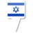 IsraelNewsUS profile
