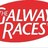 Galway_Races profile