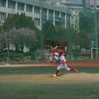 YOO kwang yeol | Social Profile