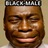 The profile image of blacky_people
