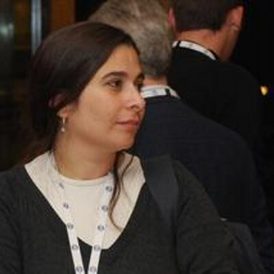 Sandra Welfeld   Social Profile