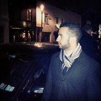 حمد محمد القناعي | Social Profile