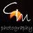 GM Photography